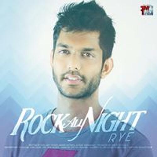 Ryan Mohammed's avatar