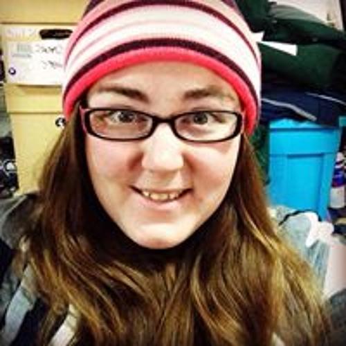 Emily Taylor's avatar