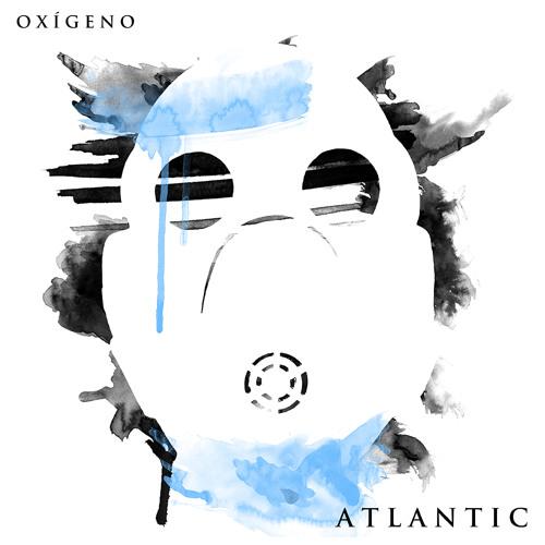 ATLANTIC.OFICIAL's avatar