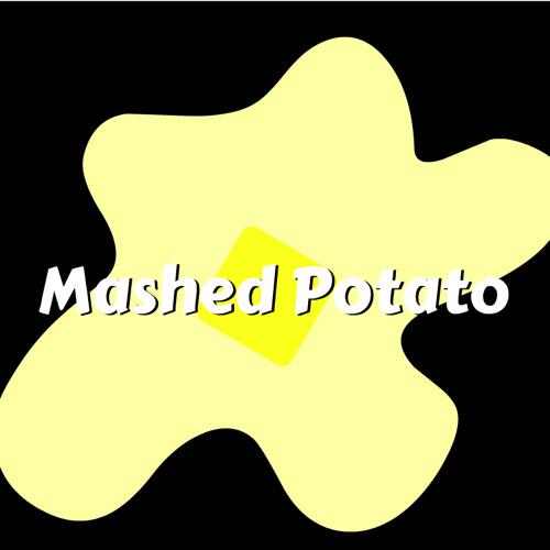Mashed Potato's avatar