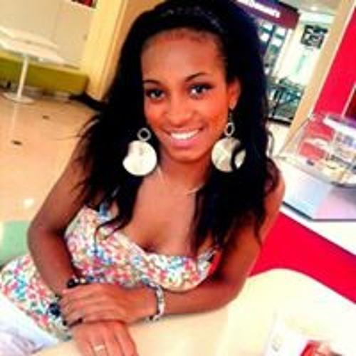 Nana Santos's avatar