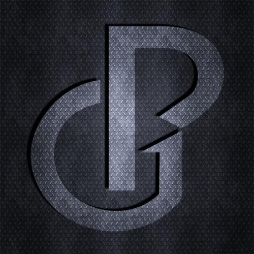 Gaspar Pimentel's avatar
