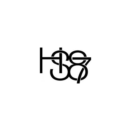 HS87's avatar