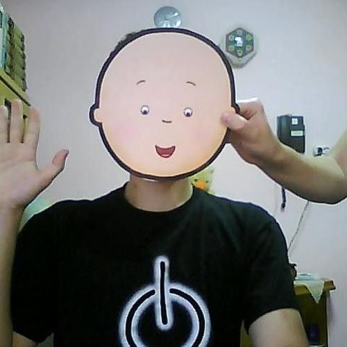 ShelOfficial's avatar