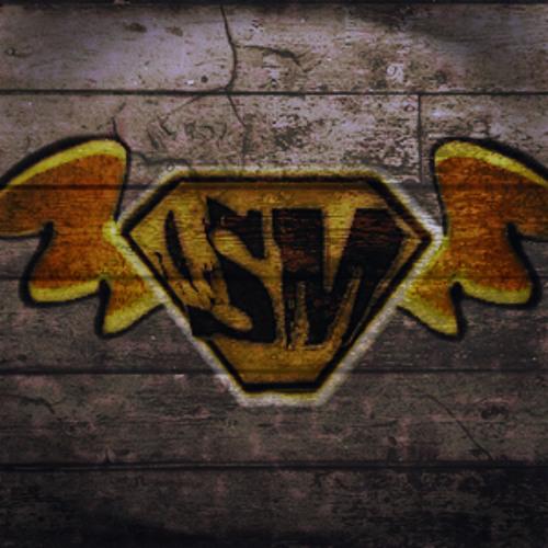 SuperMoose's avatar