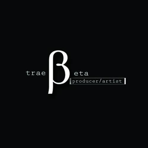 beatsbytrae's avatar