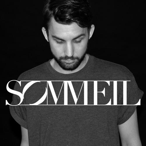 Sommeil.'s avatar