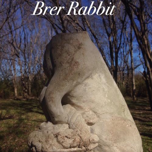 Brer Rabbit's avatar