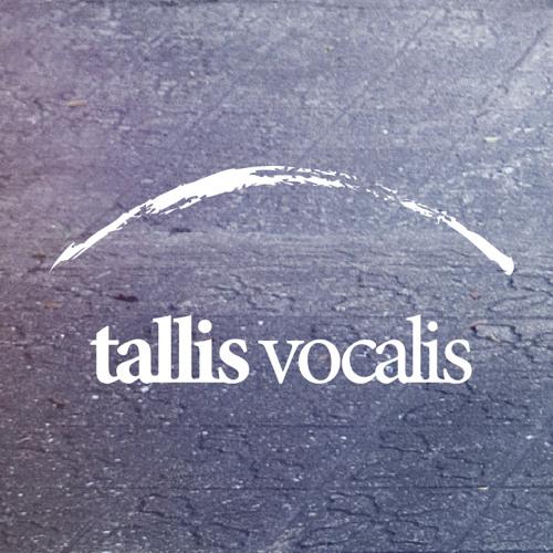Tallis Vocalis's avatar