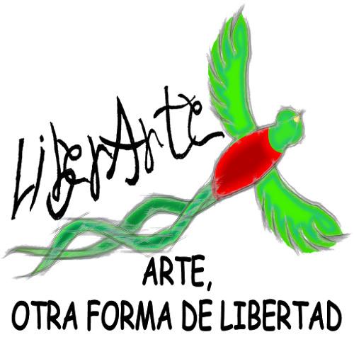 Liberarte Colectivo's avatar