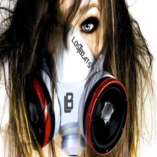 Lost_Beats's avatar
