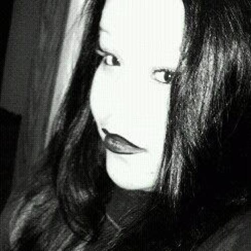 Vicki zapata's avatar