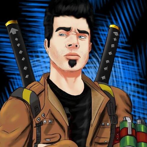 sergioskill's avatar
