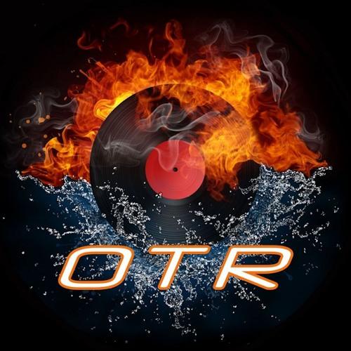 OTR Band's avatar