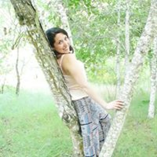Carolina Valeska Soto's avatar