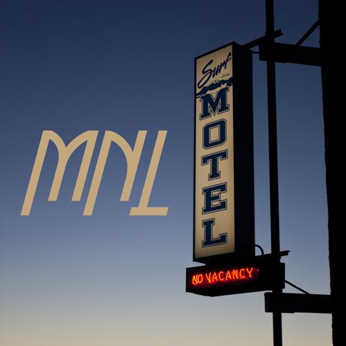 MidnightLight's avatar