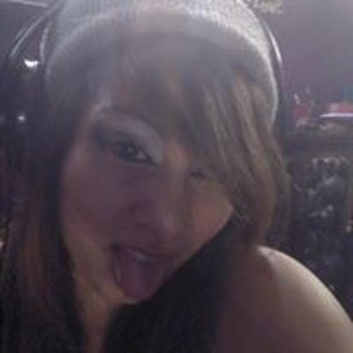Serena Rodriquez's avatar