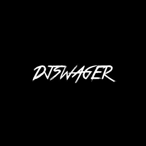 DJSWAGER's avatar