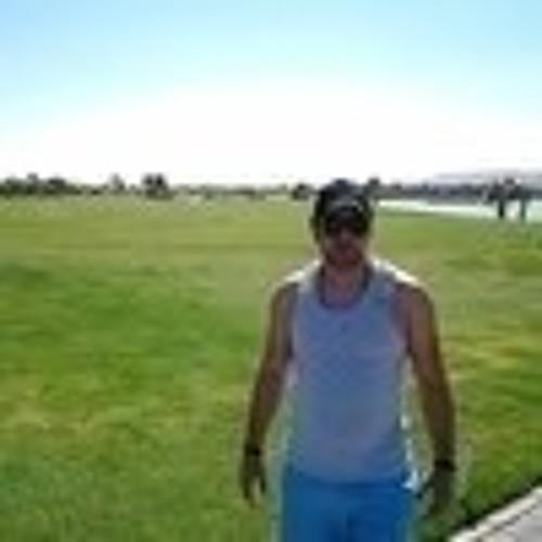 Tamer Ashour 3's avatar