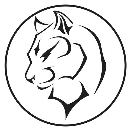 MysticalCat's avatar