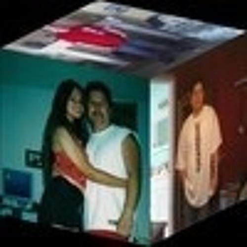 Ricardo ybarra's avatar