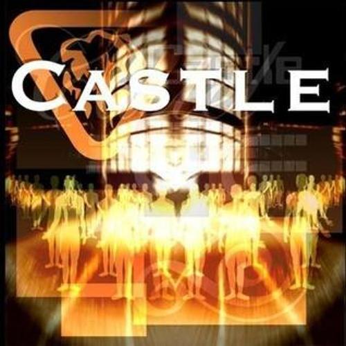 Castlefunk's avatar