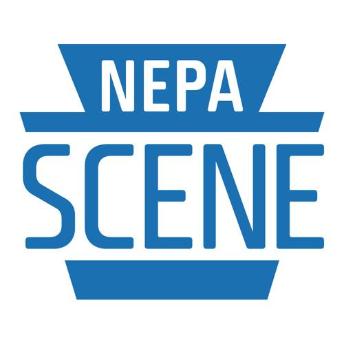 NEPA Scene's avatar
