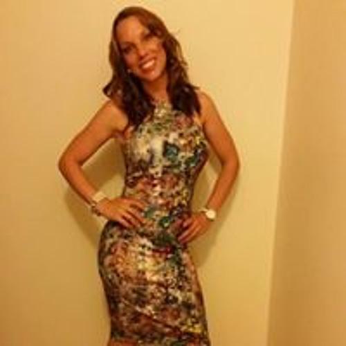 Kristin Mashford's avatar
