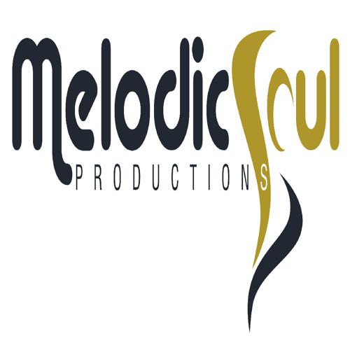 MelodicSoul™'s avatar