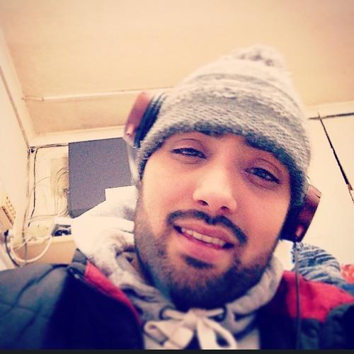 Randeep Johal's avatar