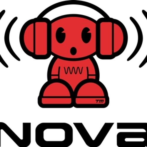 nova musicasa's avatar