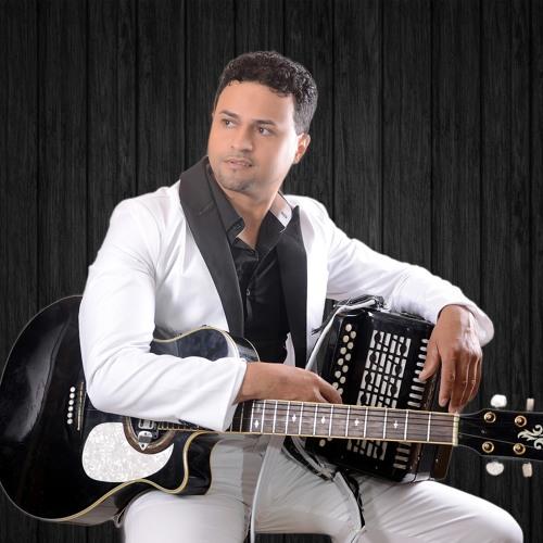 Rafael Santana La Leyenda's avatar