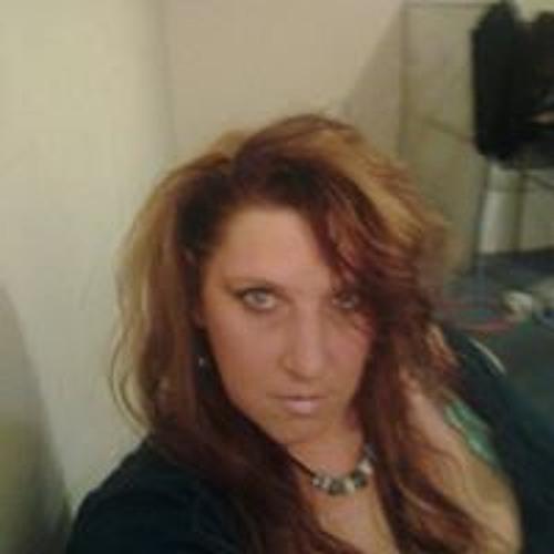 Kara Voisine's avatar