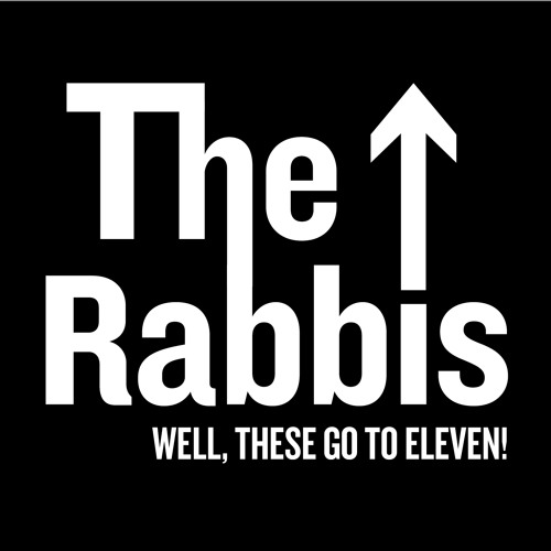 The Rabbis's avatar