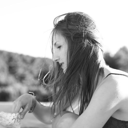 Estelle Berruti's avatar