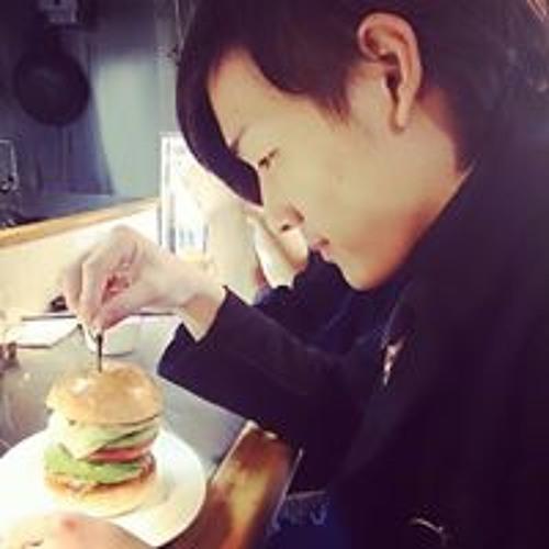 Akihiro Suema's avatar