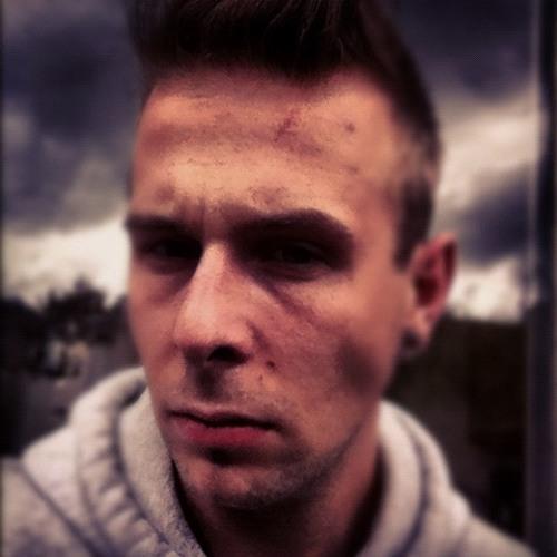 Timothy Luppez's avatar