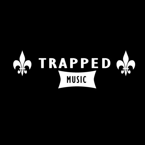 Trapped Music's avatar