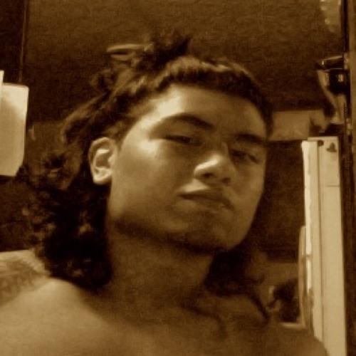 Elijah Mataele's avatar