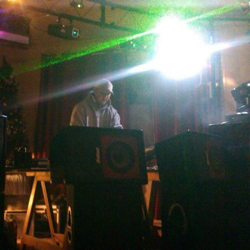 DJ Fosh (2)'s avatar