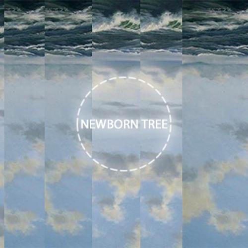 Newborn Tree's avatar