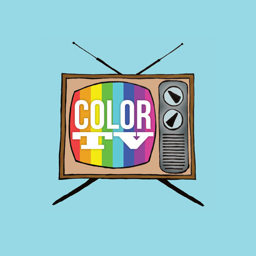 Color TV's avatar