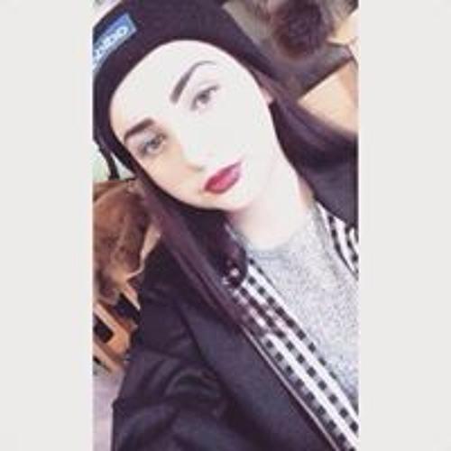 Bethan Alexine's avatar