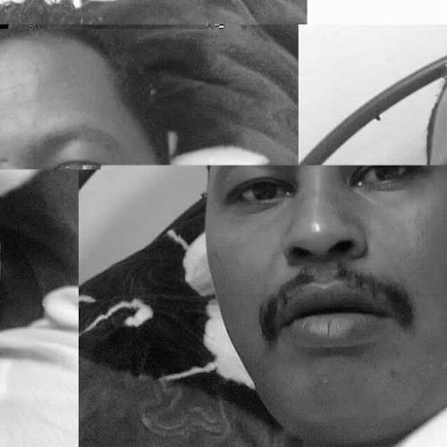 Gamal Elmahi's avatar