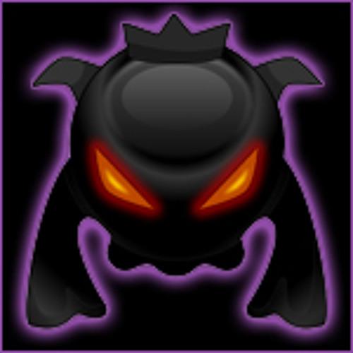 Tzaark's avatar