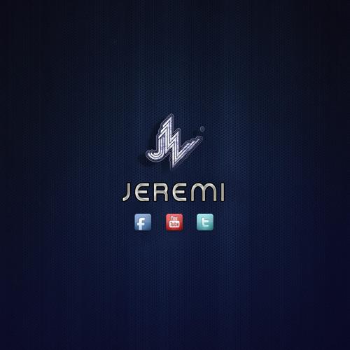 Ing.Jeremi's avatar
