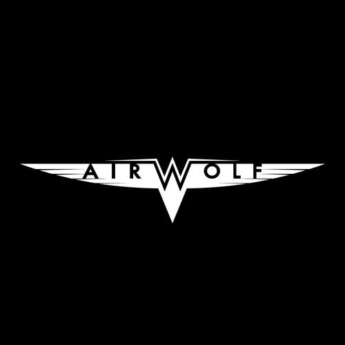 Airwolf's avatar