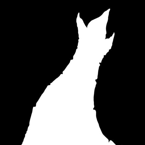 Arrakis's avatar