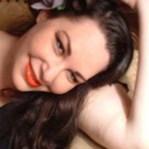 Sarah Johnston's avatar