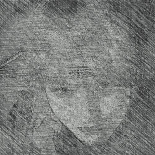 Niloufar.Sa's avatar